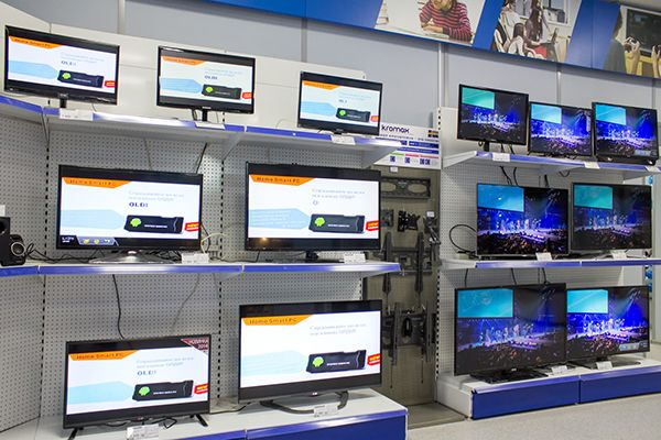 Онлайн автоматы скачать игровые
