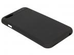 Чехол UPVEL UQ-Ci6 STINGRAY Чехол для беспроводной зарядки iPhone 6