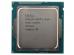 Процессор Intel Core i5-4690K OEM