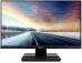 "Монитор 27"" Acer V276HLCbmdpx Black"