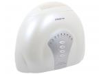 Очиститель воздуха POLARIS PPA 2540i белый