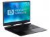 Ноутбук HP Omen 15-dc0017ur 4HF12EA
