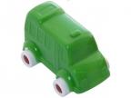 Развивающая игрушка Miniland (миниленд) 27505