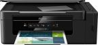 МФУ EPSON L3050 A4, 33 стр/ мин, 100 листов, USB, WiFi