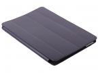 """Чехол PORTCASE TBT-210 VT чехол для планшета 10"""" универсальный Фиолетовый"""