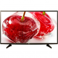 "Телевизор LG 43LK5100 LED 43"" Black, 16:9, 1920x1080, USB, HDMI, DVB-T, T2, C, S, S2"