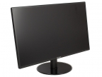 "Монитор ViewSonic VA2719SH 27"" Black 1920x1080/ IPS/ 5ms/ D-Sub,  HDMI,  Headph. Out,  vesa"