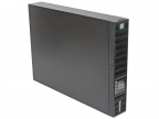 ИБП CyberPower OLS3000ERT2U 3000VA/ 2700W USB/ RS-232/ EPO/ SNMPslot/ RJ11/ 45/ ext.battery (8 IEC С13, 1 IEC C19)