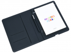 Графический планшет Wacom Bamboo Folio small CDS-610G