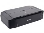 Принтер Canon PIXMA IP8740 (струйный, A3)