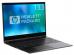 Ноутбук HP Envy x360 13-ag0019ur (4TU04EA)