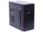Компьютер Office 156 Pro AMD Ryzen 5 2400G/ 8Gb/ 120 Gb/ Windows 10 Pro (2019) 0680452