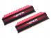 Память DDR4 16GB 2x8GB (pc-29800) 3733MHz Patriot Viper 4 CL17