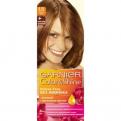 GARNIER Краска для волос COLOR&SHINE 6. 23 Лесной Орех