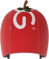 Egg коллекция аксессуаров для шлема Fruitstalk