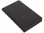 "Чехол IT BAGGAGE для планшета Huawei Media Pad M1 8"" искус. кожа черный ITHM182-1"