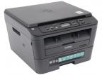 МФУ лазерное Brother DCP-L2520DWR, лазерный, принтер/  сканер/  копир, A4, 26стр/ мин, дуплекс, 32Мб, USB, WiFi