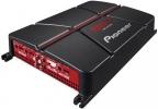 Усилитель звука Pioneer GM-A4704 4-канальный
