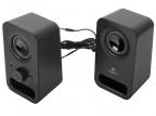 Колонки (980-000814) Logitech Z150 (2.0) Black