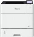 Принтер Canon i-Sensys LBP351X лазерный Настольный офисный /  черно-белый /  55 стр/ м /  1200x1200 dpi /  A4 /  USB, RJ45
