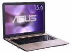 "Ноутбук Asus X541UV-DM1607T (90NB0CG1-M24120) i3-6006U (2.0) /  8Gb /  1Tb /  15.6"" FHD /  GeForce 920MX 2Gb /  Win10 Home /  Black"
