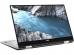 Ноутбук Dell XPS 15 (9575-7042)