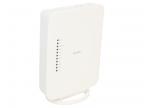 Маршрутизатор D-Link DSL-G225/ U1A Беспроводной маршрутизатор VDSL2 с поддержкой ADSL2+/ 3G/ Gigabit Ethernet WAN и USB-портом