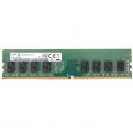 Оперативная память Samsung M378A5143TB2-CTD DIMM 4GB DDR4 2666MHz