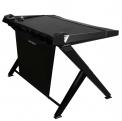 Игровой стол DXRacer Gaming Desk GD/ 1000/ N черный