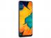 Смартфон Samsung Galaxy A30 (2019) SM-A305FN/DS 64GB (SM-A305FZKOSER)