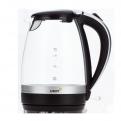 Чайник электрический UNIT UEK-254 Черный