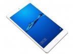 "Планшет Huawei MediaPad M3 Lite 8"" Qualcomm MSM8940 (1.4+1.1)/ 3G/ 32G/ 8"" (1920x1200) IPS/ LTE/ 8Mp+8Mp/ FPR/ 4800mAh/ Android (Gold)"
