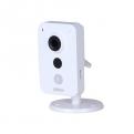 "IP-камера Dahua DH-IPC-K35AP CMOS 1/ 3"" 2048x1536 H. 264 MJPEG RJ-45 LAN PoE белый"