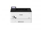 Принтер Canon I-SENSYS LBP212dw монохромное/ лазерное A4, 33 стр/ мин, 250 листов, DADF, Wi-fi, Ethernet, duplex, USB, 1024MB
