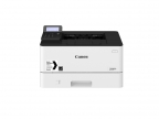 Принтер Canon I-SENSYS LBP212dw 33 страниц, DADF, Wi-fi, duplex, USB 2.0 - замена LBP251DW