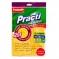 PACLAN Practi Micro Тряпка для пола из микрофибры 50х60см 1шт