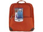 """Рюкзак для ноутбука 14"""" Sumdex PON-454OG нейлон/ полиэстер оранжевый"""