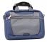 """Сумка для ноутбука Sumdex PON-308NV Netbook Case до 10"""""""