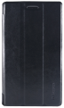"Чехол IT BAGGAGE для планшета LENOVO IdeaTab 3 7"" TB3-730X  ультратонкий черный  ITLN3A705-1"