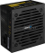 Блок питания Aerocool 550W Retail VX PLUS 550