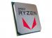 Процессор AMD Ryzen 3 3200G OEM Radeon RX Vega 8 Graphics