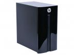 ПК HP 460 460-p205ur 4UC48EA i3-7100T (3.4GHz)/ 8GB/ 1TB/ NV 1050 2GB/ DVD-RW/ noKB+noMouse/ DOS