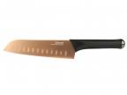 Нож Rondell Gladius RD-692 Santoku 18 см