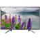 """Телевизор LED 43"""" SONY KDL-43WF804 Full HD телевизор с X-Reality™ PRO, Android TV,  чёрный"""