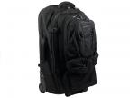 Рюкзак на колесах Caribee Sky Master 80 80 л черный 69181