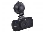 "Автомобильный видеорегистратор Tesla RoverEye A7 Dual Ambarella A7LA70/ 2/ камеры/ 2.7""/ 2Mp; MicroSD/ miniHDMI/ 140°"