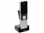 Трубка DECT Yealink W56H Беспроводной IP DECT телефон (трубка)