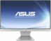 Моноблок ASUS V222GBK-WA008D (90PT0222-M00530)
