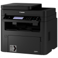МФУ Canon i-SENSYS MF269dw (копир-принтер-сканер ADF, факс, LAN, Wi-Fi, A4)