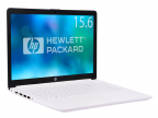 "Ноутбук HP 15-da0151ur 4KG48EA i5-8250U (1.6)/ 8Gb/ 1Tb/ 15.6""FHD AG/ NV GeForce MX110 2GB/ No ODD/ Cam HD/ DOS (Snow White)"